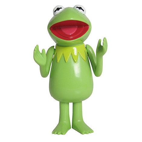Bluw - Wind up Kermit muppet