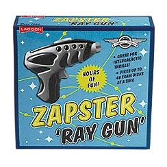 Lagoon - Zapster Ray Gun