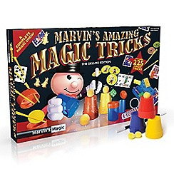 Marvin's Magic - Magic Set