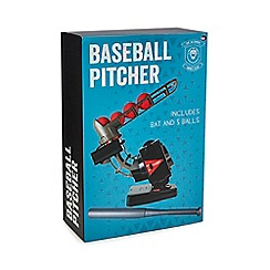 Debenhams - Baseball pitching set