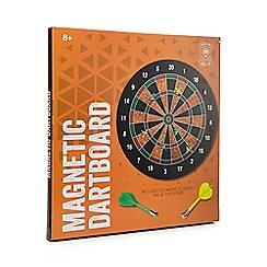 Debenhams - Magnetic dartboard