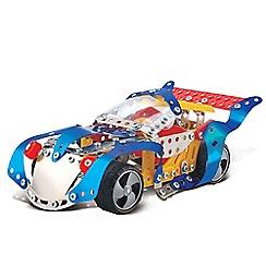 Haynes - Sports Car Construction Set