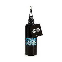 Star Wars - Star Wars' drinks flask