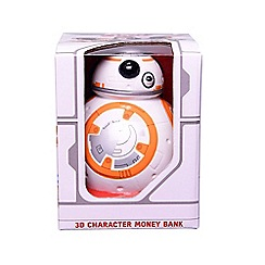 Star Wars - Money bank