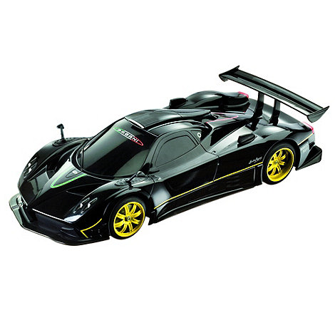 Mondo Motors - Zonda 1:24 scale Radio Controlled Car