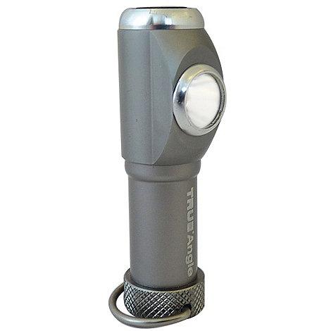 True Utility - Anglelite Micro