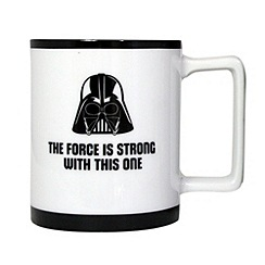 Star Wars - Imperial Mug  Darth Vader