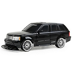 New Bright - 1:10 RC Range Rover Sport remote control car