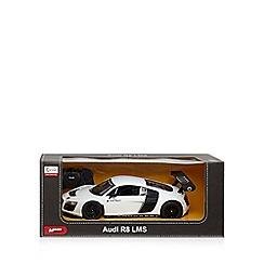 Mondo Motors - 1:14 Audi R8 LMS remote control car