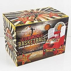 Paladone - USB basketball