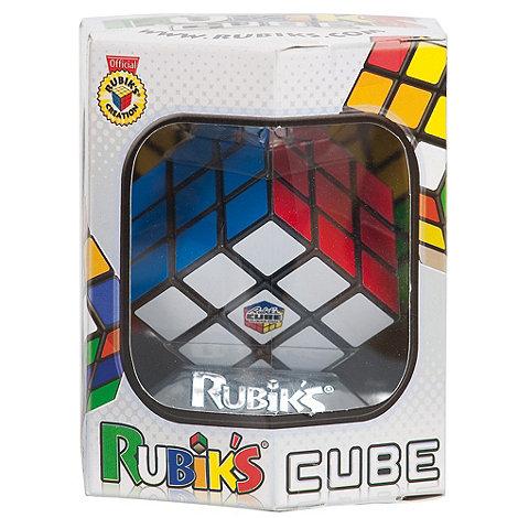 John Adams - Rubik+s 3x3