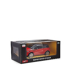 Mondo Motors - 1:14 Range Rover Evoque remote control car