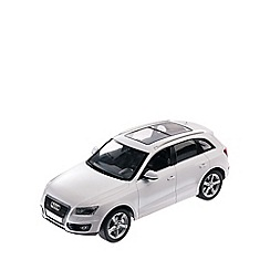 Mondo Motors - 1:14 Audi Q5 remote control car