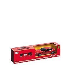 Mondo Motors - 1:24 Ferrari FF remote control car