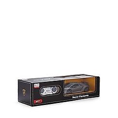 Mondo Motors - 1:24 Lamborghini Sesto Elemento remote control car