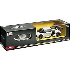 Mondo Motors - 1:24 Audi R8 LMS remote control car