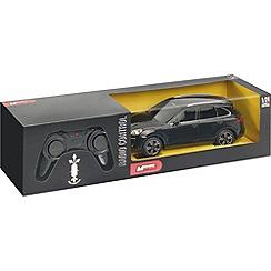 Mondo Motors - 1:24 Porsche Cayenne remote control car