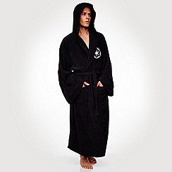 Star Wars - Galactic Empire bathrobe