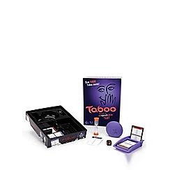Hasbro Gaming - Taboo