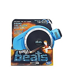 Hasbro Gaming - Bop It Beats