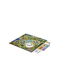 Hasbro - The Game of Life