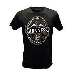 Guinness - Relaxed Tshirt