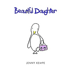 Debenhams - Beautiful Daughter