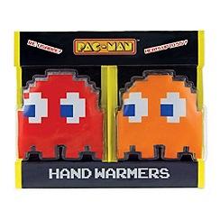 Paladone - Pacman handwarmers
