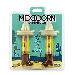 Paladone - Mexicorn on the cob