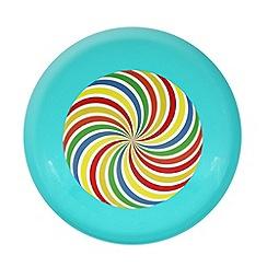 Debenhams - Flying Disc