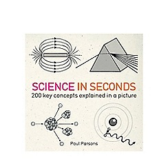 Penguin - Science In Seconds
