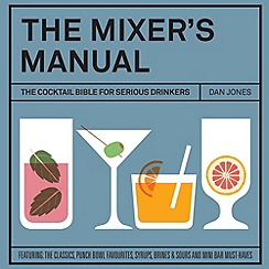 Penguin - The Mixers Manual
