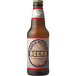 Penguin - World Bottled Beers