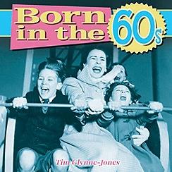 Penguin - Born In The 60's