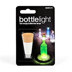 Suck UK - Bottle Light
