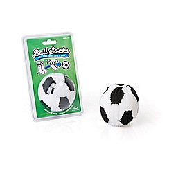 Suck UK - Football Socks