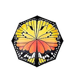 Suck UK - Butterfly Umbrella