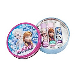 Disney Frozen - Lip Balm Collection