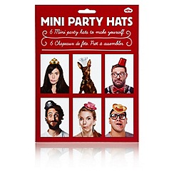 npw - Mini Party Hat