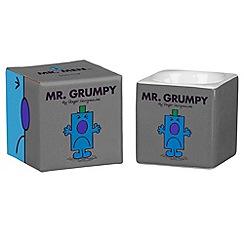 Wild & Wolf - Mr Grumpy Egg Cup