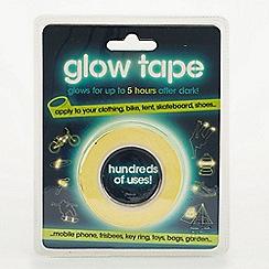 Paladone - Glow Tape