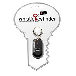 Fizz - Whistle Key Finder