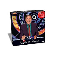 Paul Lamond Games - Qi XL game