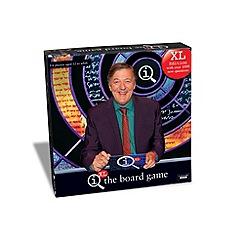 Paul Lamond Games - Qi XL game