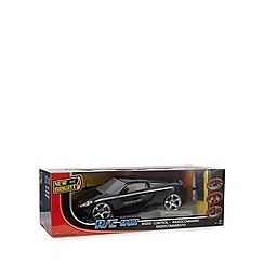 New Bright - Sport Carrera GT radio controlled car