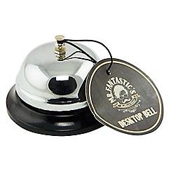 Paladone - Desktop bell