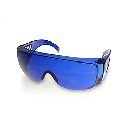 Gadget Co - Golf Ball Finder Glasses