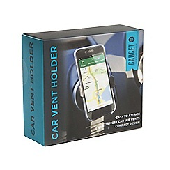 Gadget Co - Car Vent Holder