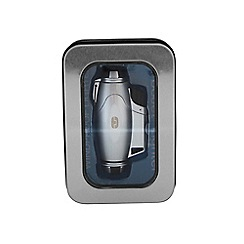 True Utility - Turbojet lighter
