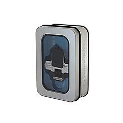 True Utility - Laserlite